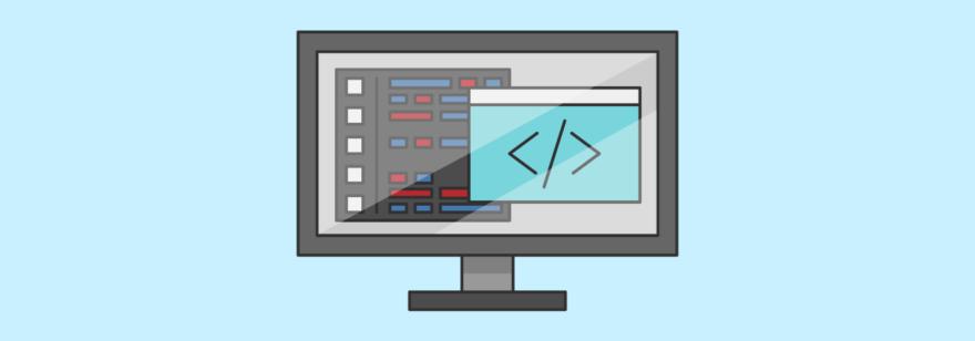 Обложка: Как создать свой язык программирования: теория, инструменты и советы от практика