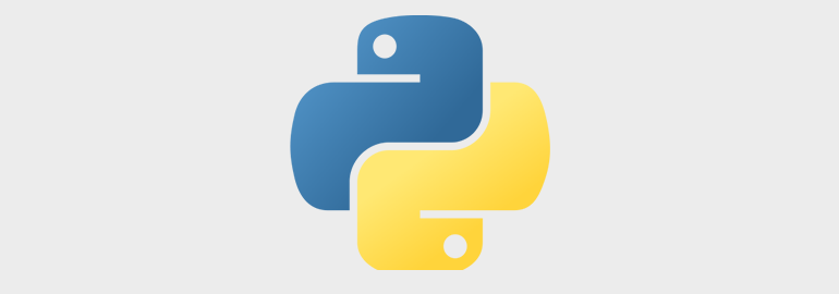 Обложка: Курс «Язык Python»