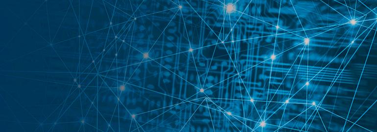 Обложка: 1 июня Microsoft проведет DevCon School — интенсивный практикум по технологиям ИИ, блокчейна и облачных вычислений