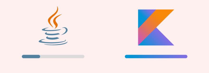 Обложка: Что такое Kotlin и с чем его едят: обучающее руководство и сравнение нового языка Android-разработки с Java