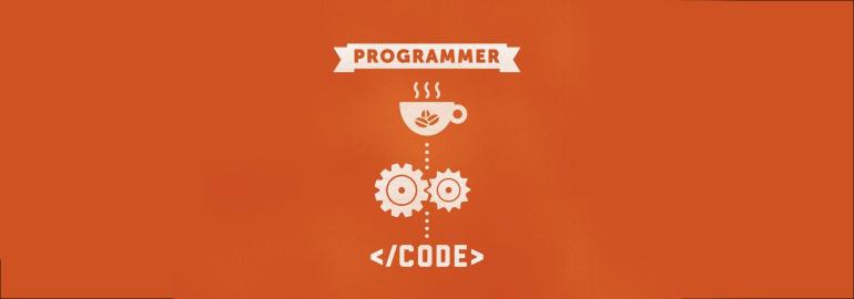 Обложка: Комментирование кода: хорошие, плохие и отвратительные комментарии