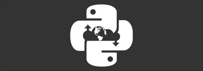 Создание веб-приложений на Python