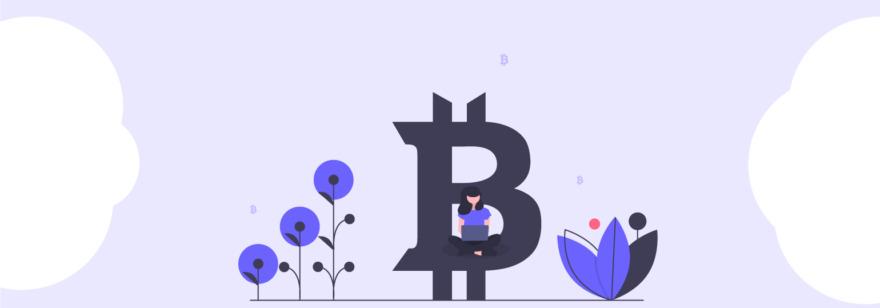 Обложка: Сколько бы вы заработали, если бы купили в своё время биткоины — онлайн калькулятор