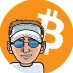 Лого канала @kriptoinvestor