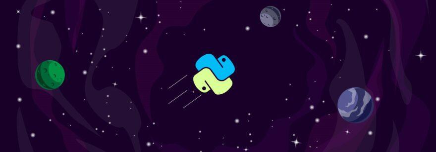 Обложка: Автостопом по машинному обучению на Python