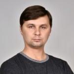 Евгений Семушин