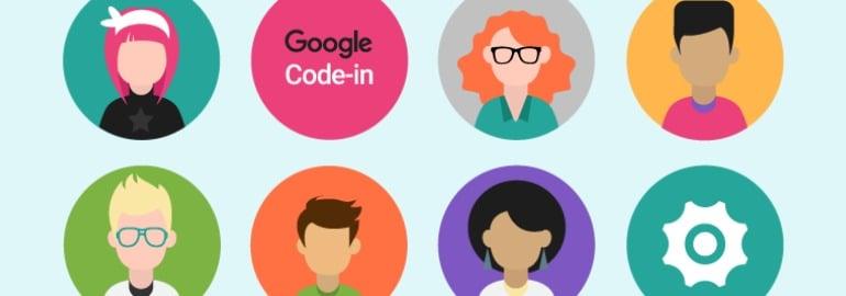 Code-in