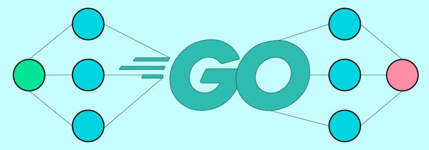 Обложка: Пишем нейросеть на Go с нуля