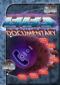 Обложка фильма «BBS: The Documentary»