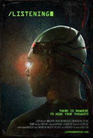 Обложка фильма «Читающий мысли»