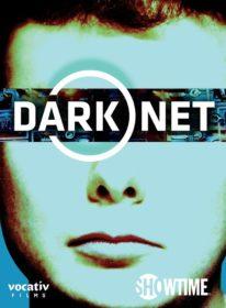 Обложка фильма «Dark Net»