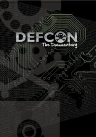 Обложка фильма «DEFCON: The Documentary»
