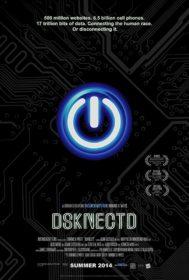 Обложка фильма «Технологии, которые нас меняют»