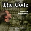 Обложка фильма «The Code»