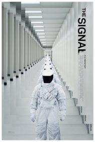 Обложка фильма «Сигнал»