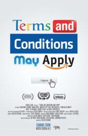 Обложка фильма «Сроки и условия могут поменяться»
