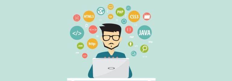 DevDocs – это инструмент для чтения и поиска по документации