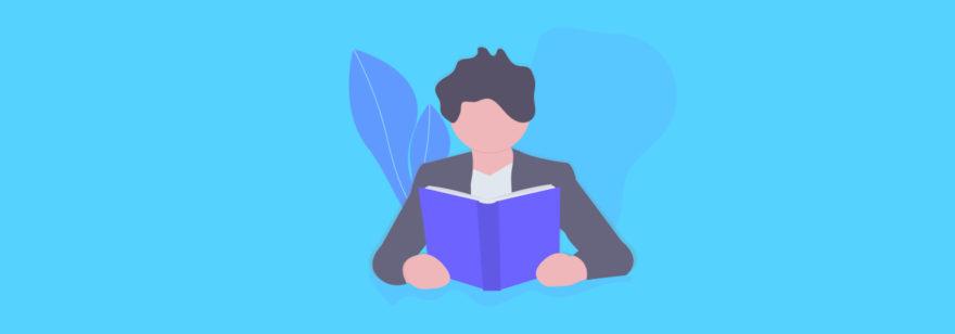 Обложка: Подборка хороших книг для программистов