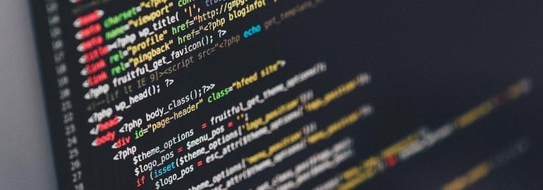 Подборка идей для программирования