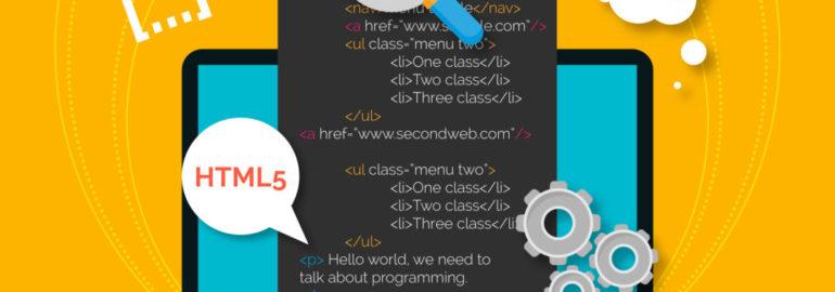 Обложка: Хочу стать frontend разработчиком: базовые знания и план обучения