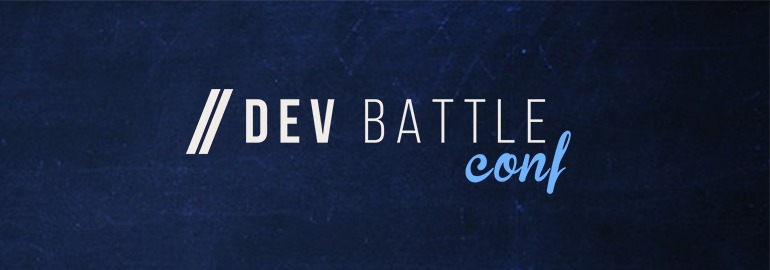 Иллюстрация: Dev Battle