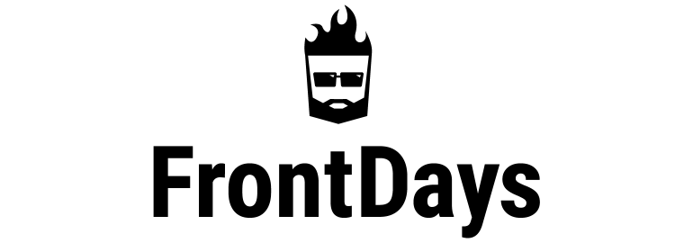 FrontDays 2018