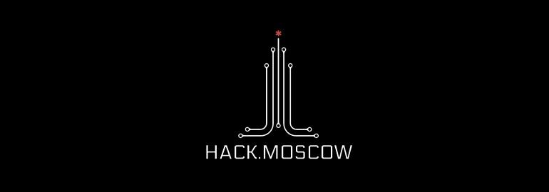 Иллюстрация: Hack.Moscow