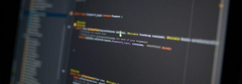 Обложка: Пишем настольное JS-приложение с Electron