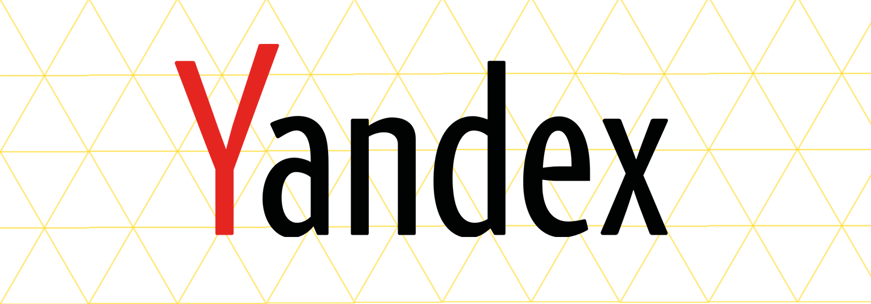 Логотип «26 мая в Москве «Яндекс» проведет встречу аналитиков Data Driven»