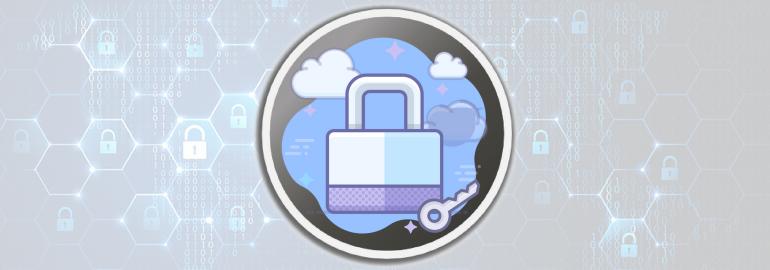 конкурс по криптографии