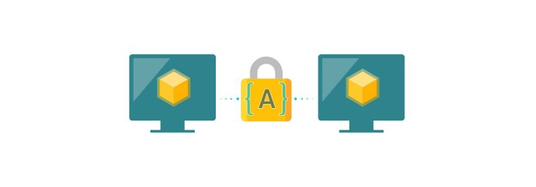 Обложка: Asylo от Google: как работать с новым фреймворком