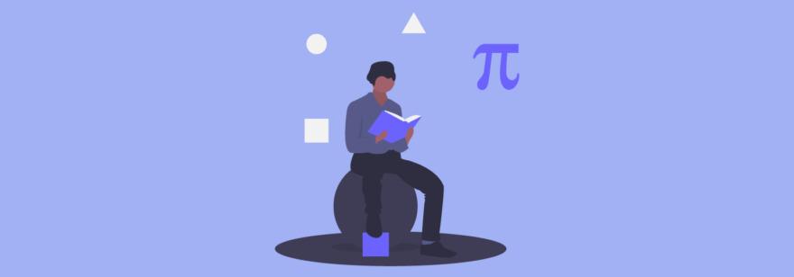 Обложка: Математика для программистов