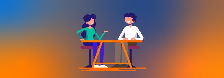 Обложка: Дополнительные вопросы на IT-собеседовании