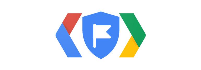 Иллюстрация: Google CTF 2018