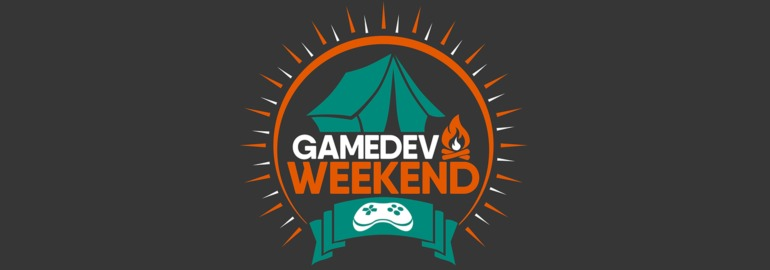 Иллюстрация: Gamedev Weekend