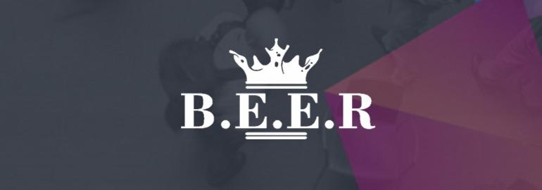 Иллюстрация: B.E.E.R