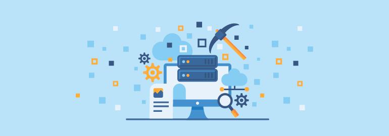 Обложка: План обучения для специалиста по Data Science