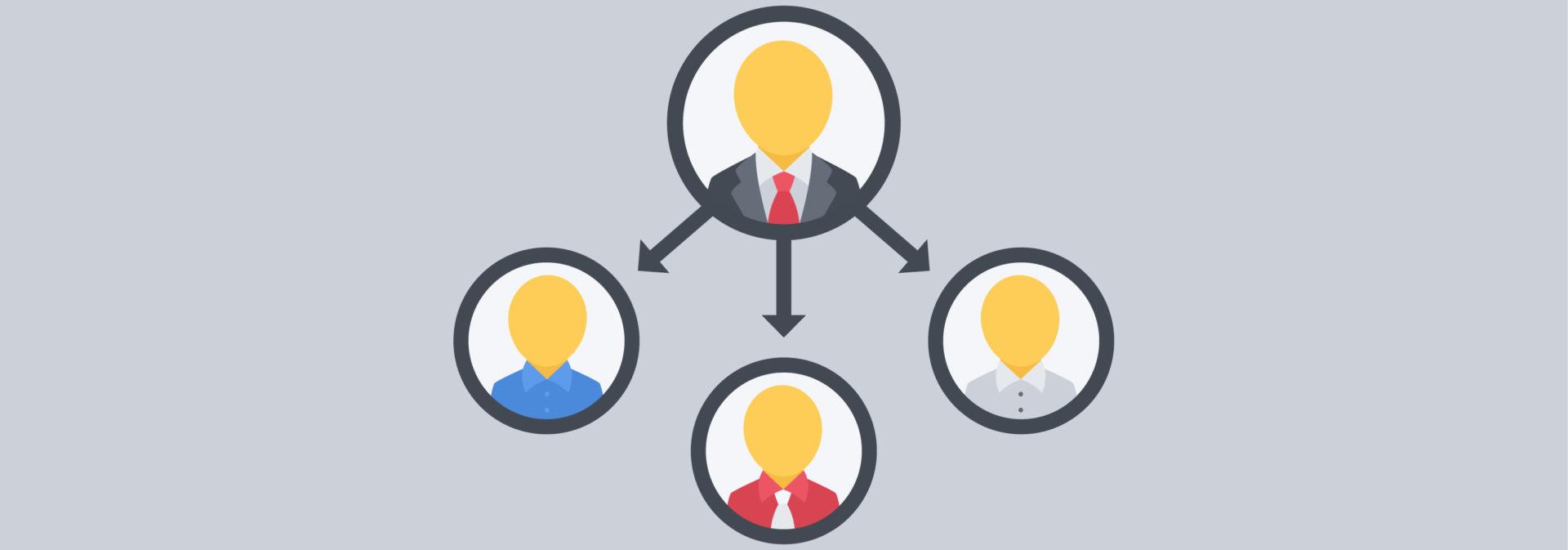 Логотип «Как руководителю не из IT-сферы управлять айтишниками в компании — отвечают эксперты»