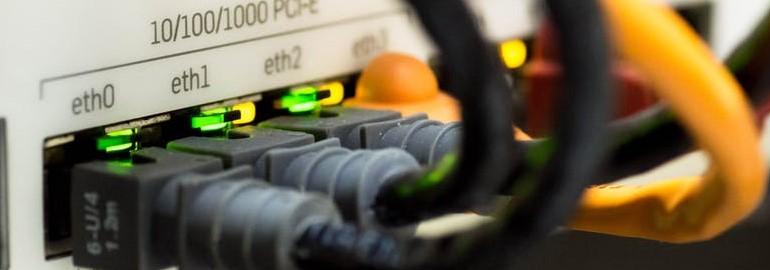 Обложка: IPv6: что это и зачем
