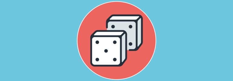 Обложка: Математика для программистов: теория вероятностей