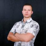 Артем Литвиненко