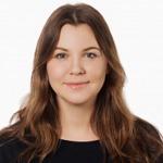Ольга Чечельницкая