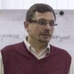 Саттар Гюльмамедов