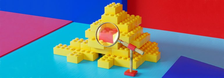 Обложка: Практический интенсив Software Testing