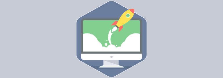 Обложка: Почему современный веб — отстой и что с этим делать