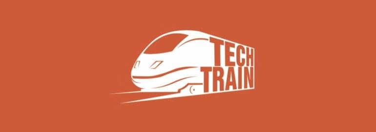 Иллюстрация: TechTrain
