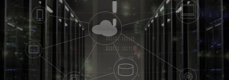 Cloud Memorystore для Redis, сканер изображений в Container Registry и Cloud Source Repositories