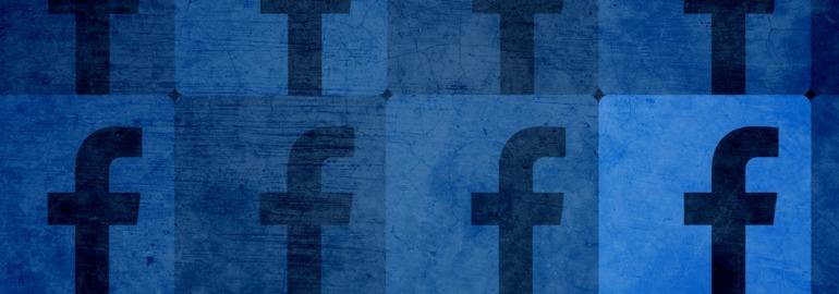 Безопасность Facebook