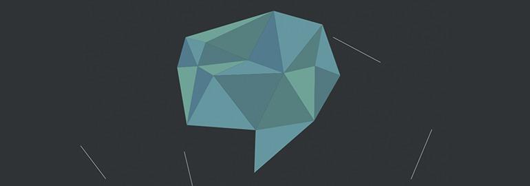 Иллюстрация: Pixonic DevGAMM Talks