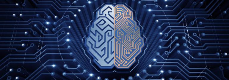 Обложка: Практическая конференция «Технологии машинного обучения»